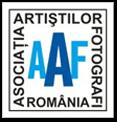 Asociaţia Artiştilor Fotografi din România
