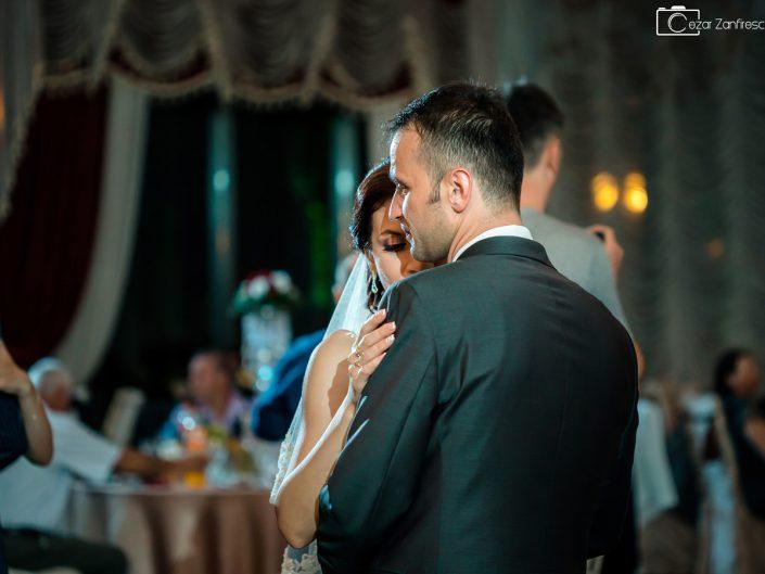 Nunta Tatiana si Marius
