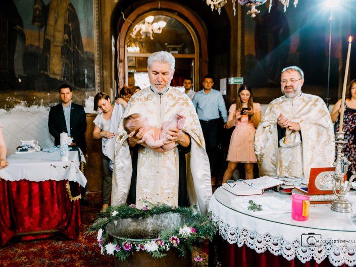 Botez Teodor Stefan