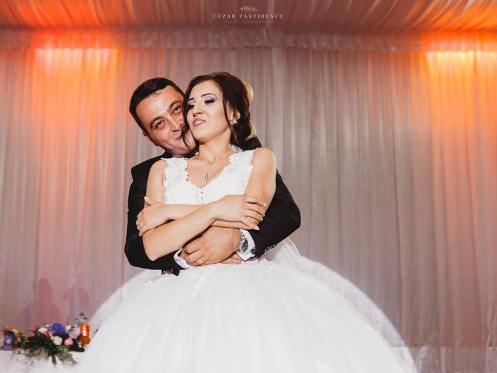 Nunta Valentina si Marius