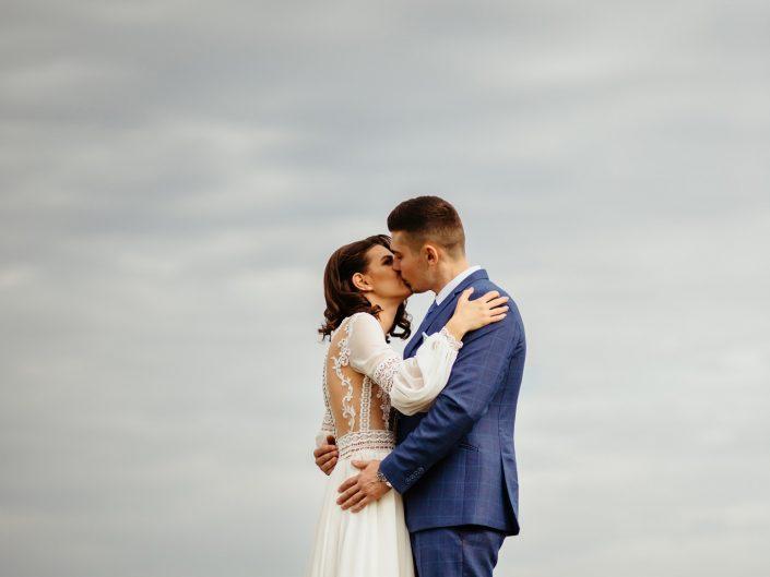 Nunta Diana si Costi